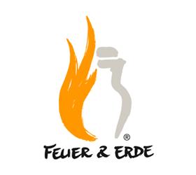 FeuerundErde
