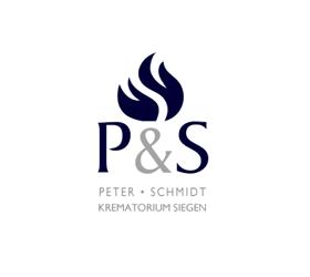 PeterUndSchmidt
